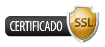 selo-certificado-ssl