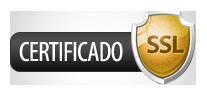selo-certificado-ssl