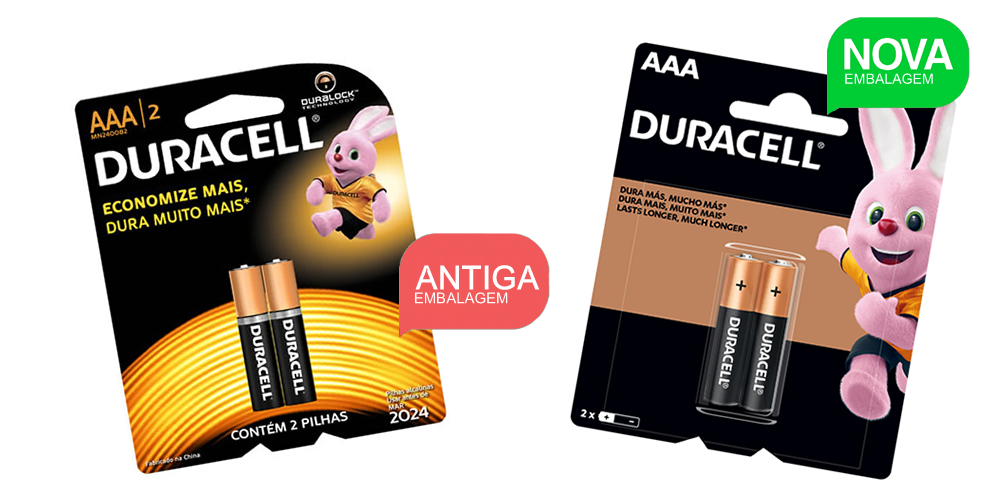 BANNER-DURACELL-PALITO