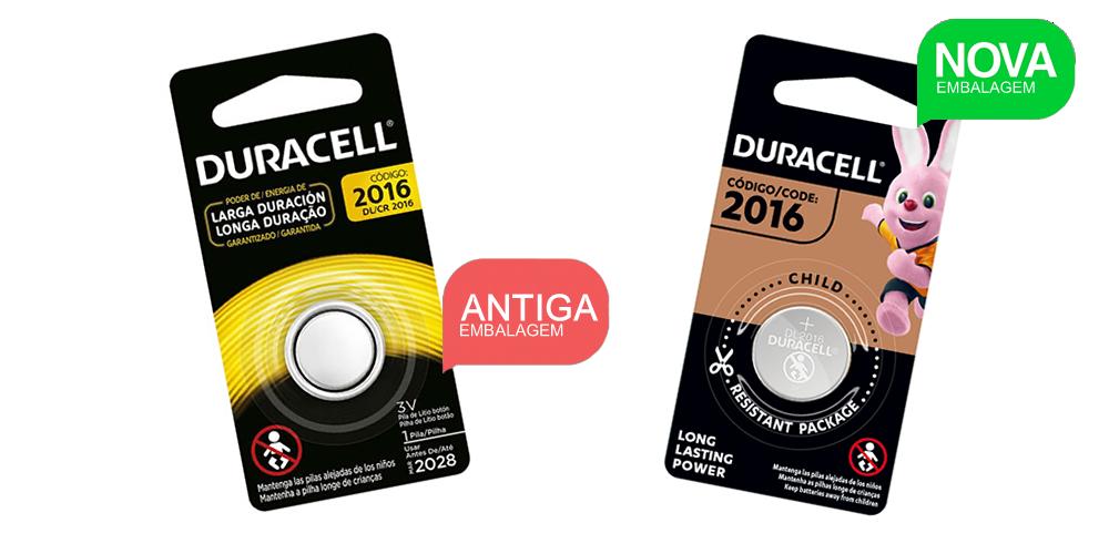 BANNER-DURACELL-AUDITIVA-2016