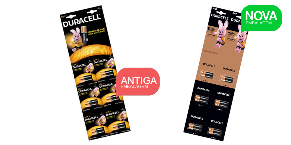 BANNER-DURACELL-PALITO-CARTELAO